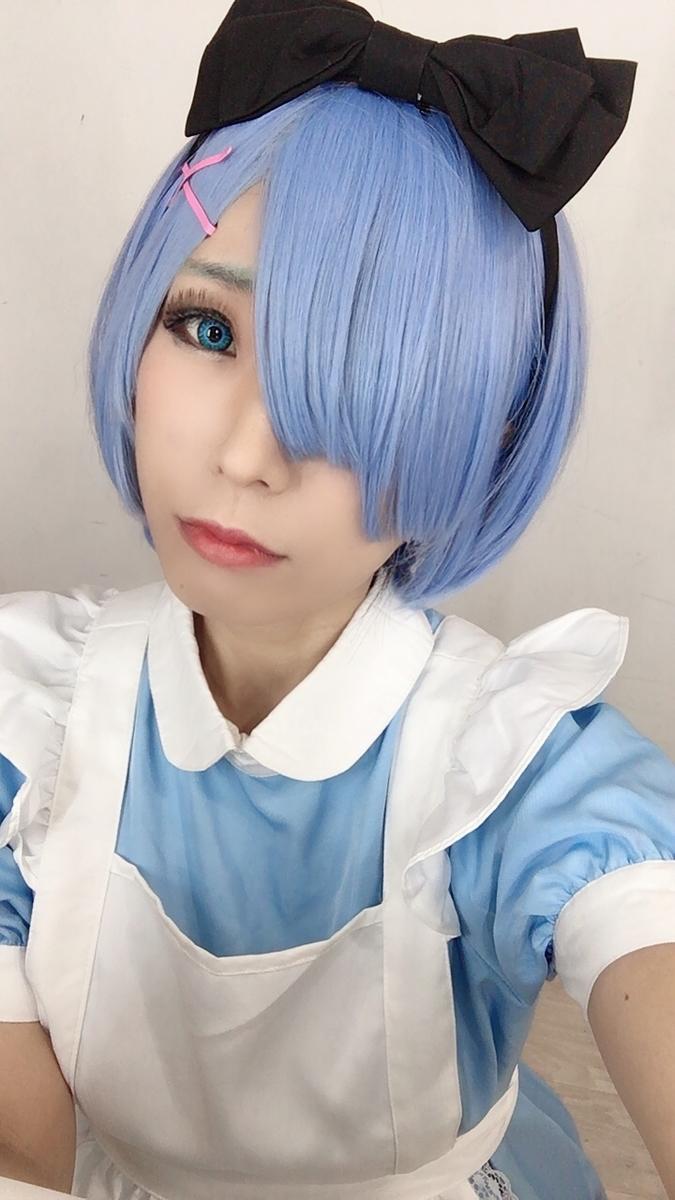 f:id:kanzakisatuki:20191023103549j:plain