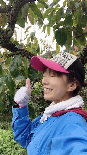 f:id:kanzakisatuki:20191023112519j:image