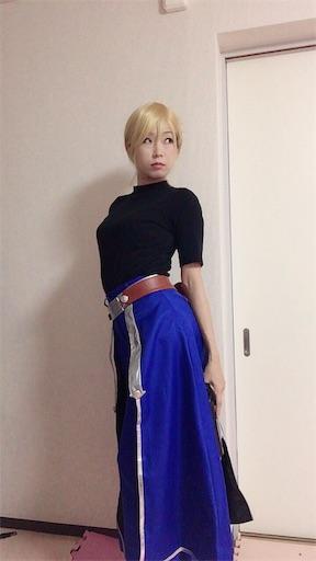 f:id:kanzakisatuki:20191023114645j:image