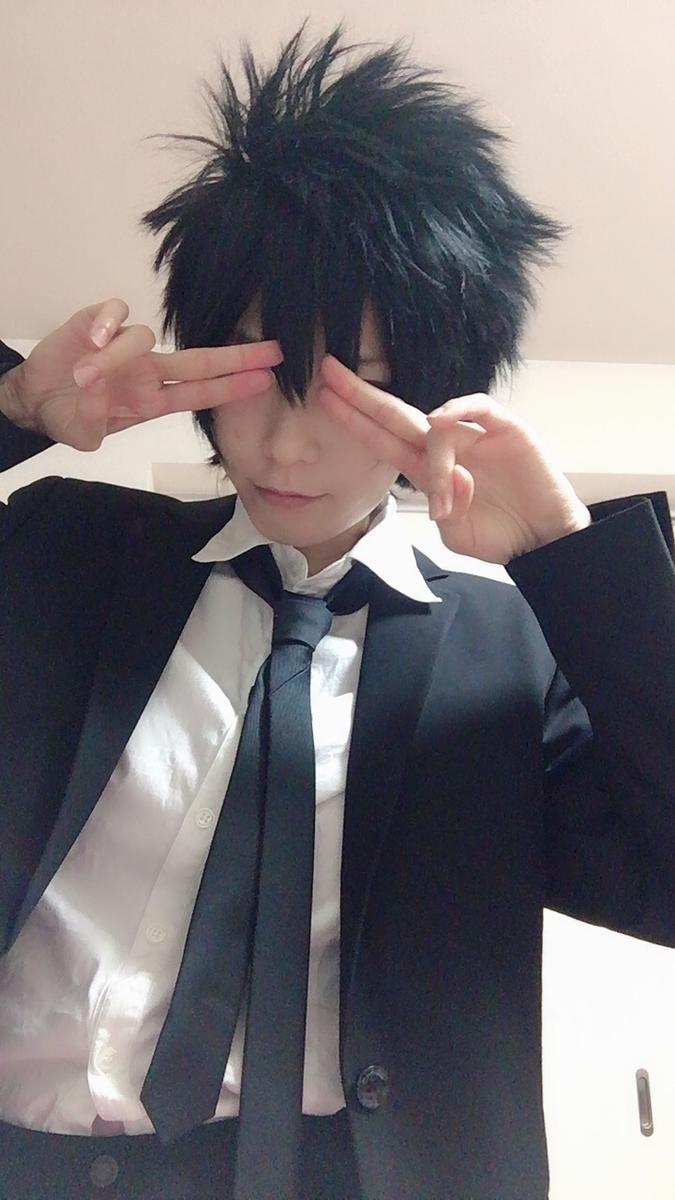 f:id:kanzakisatuki:20191026010332j:plain