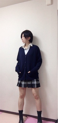 f:id:kanzakisatuki:20191029123120j:image