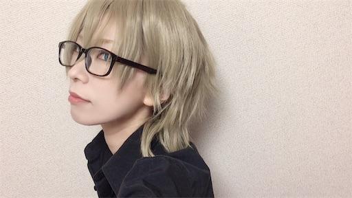 f:id:kanzakisatuki:20191031124723j:image