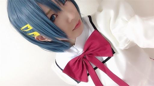 f:id:kanzakisatuki:20191109013021j:image