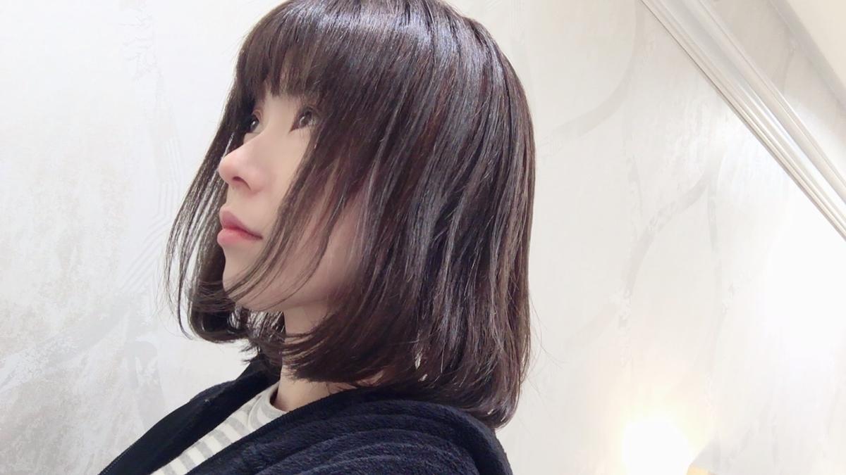 f:id:kanzakisatuki:20191118220344j:plain