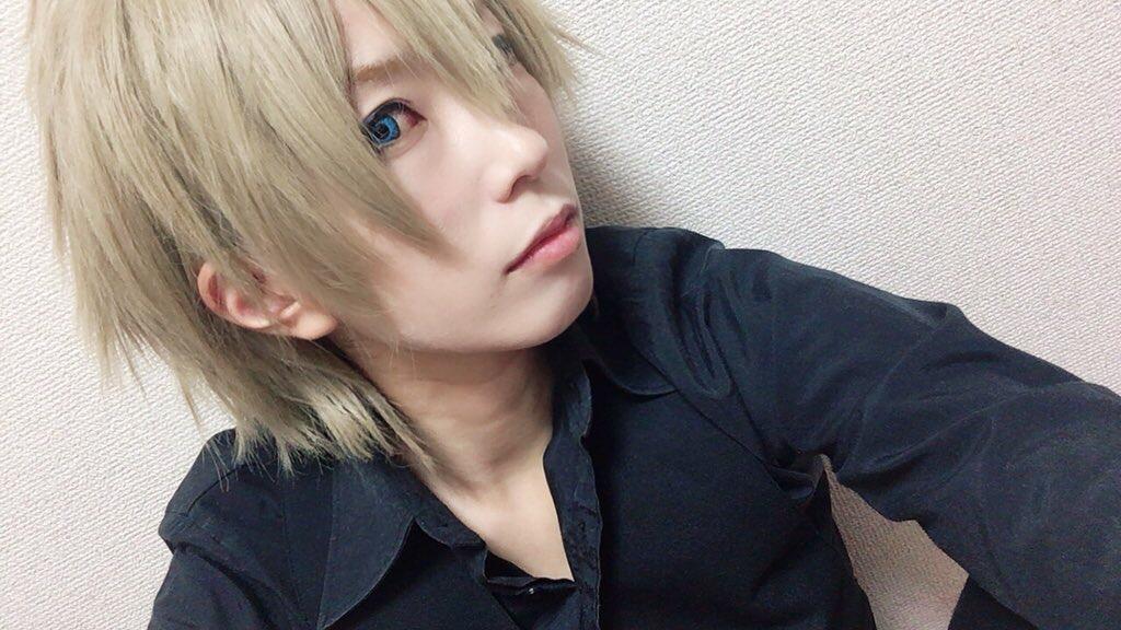f:id:kanzakisatuki:20191119222532j:plain