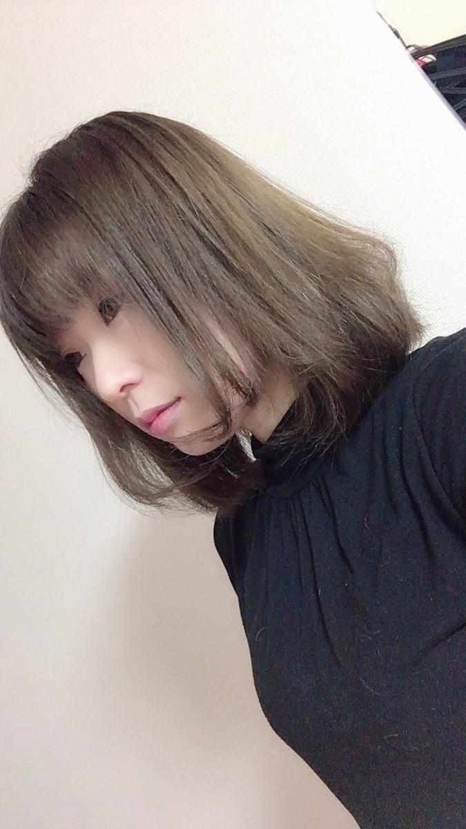 f:id:kanzakisatuki:20191124134028j:plain