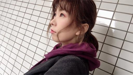 f:id:kanzakisatuki:20191128103236j:image