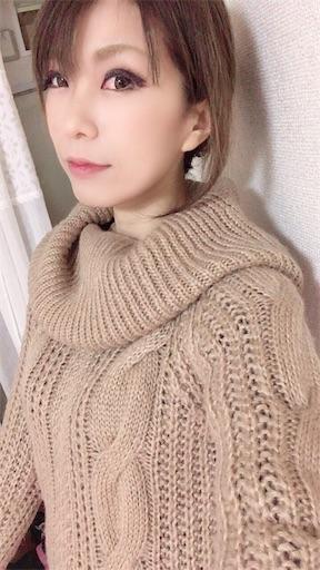 f:id:kanzakisatuki:20191211212037j:image