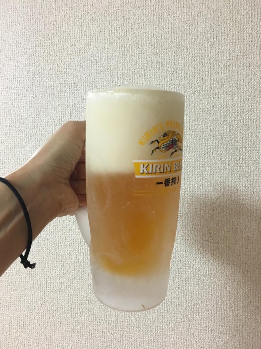f:id:kanzakisatuki:20191215230609j:plain