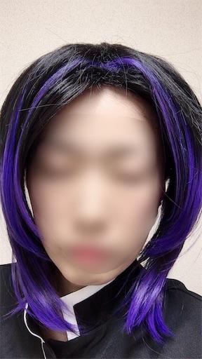 f:id:kanzakisatuki:20191217124604j:image