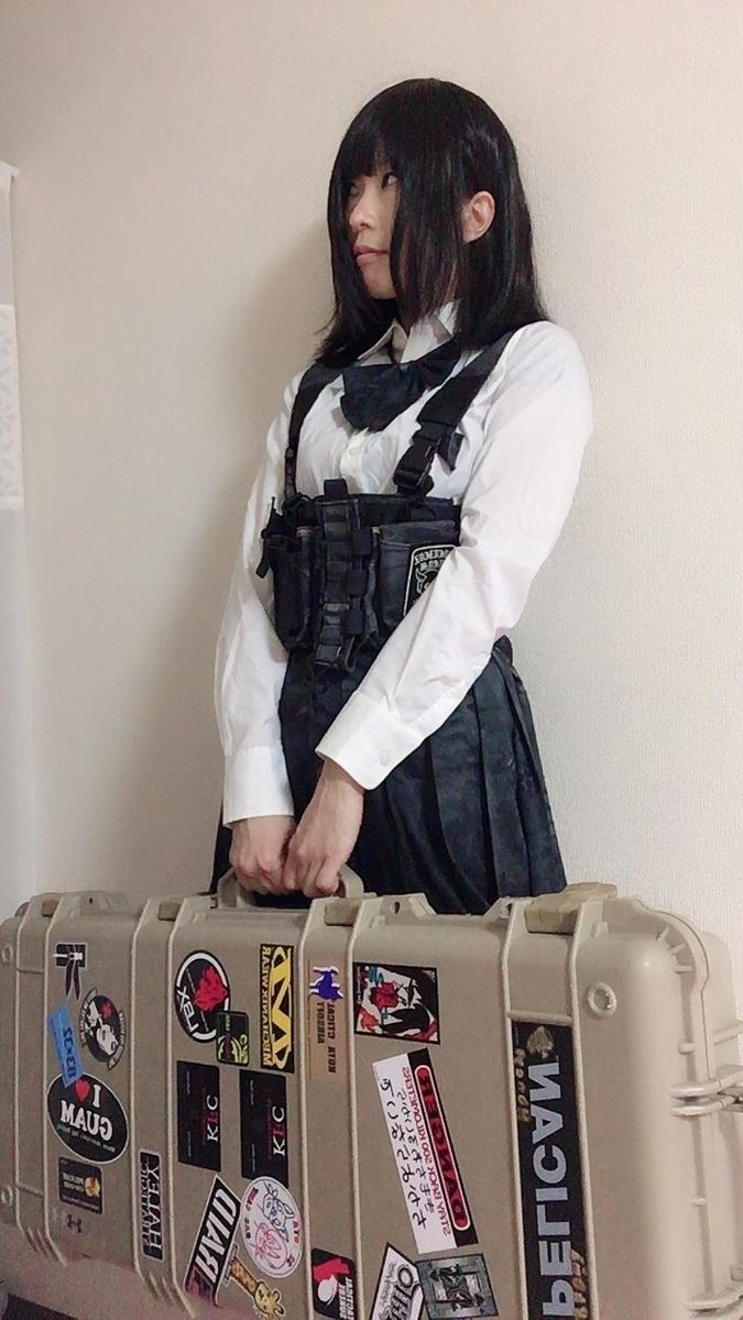 f:id:kanzakisatuki:20191217192310j:plain