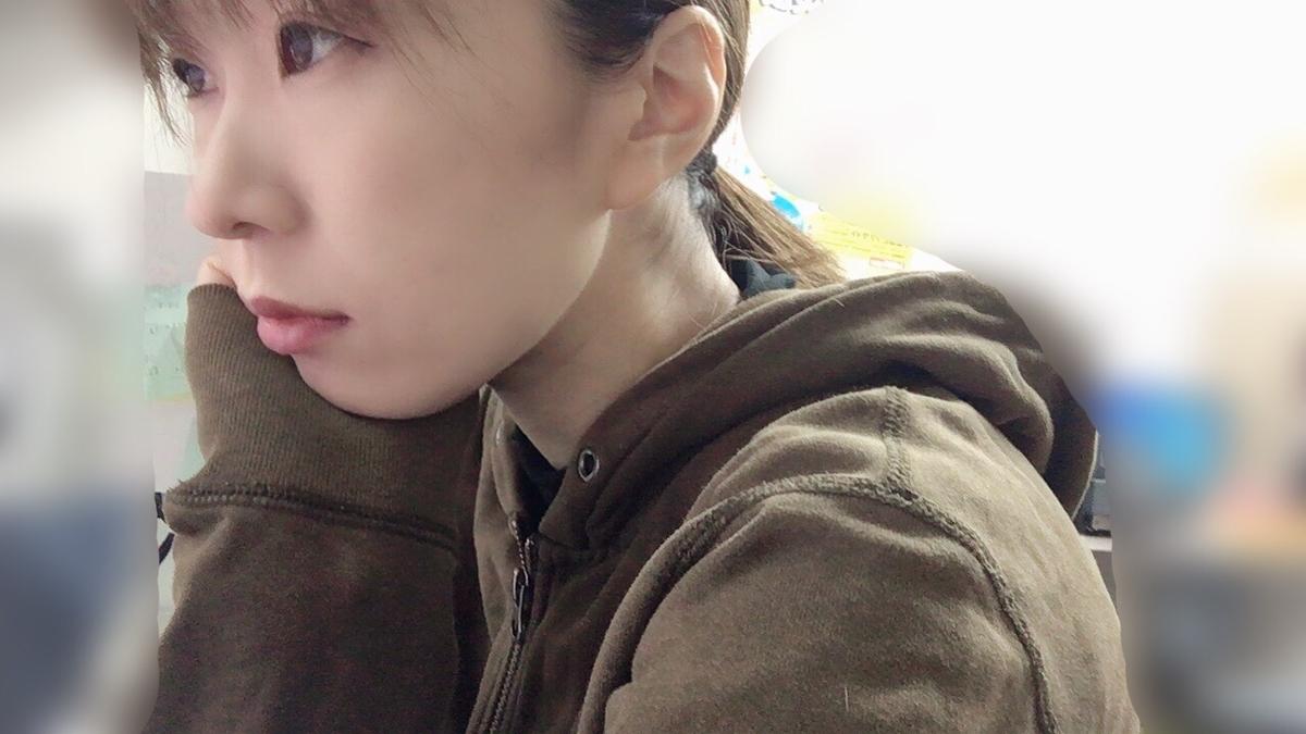 f:id:kanzakisatuki:20191218225445j:plain