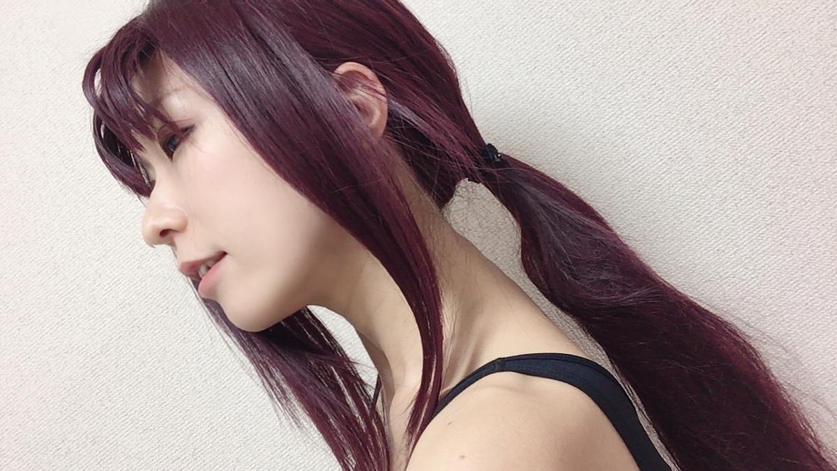 f:id:kanzakisatuki:20191221143446j:plain