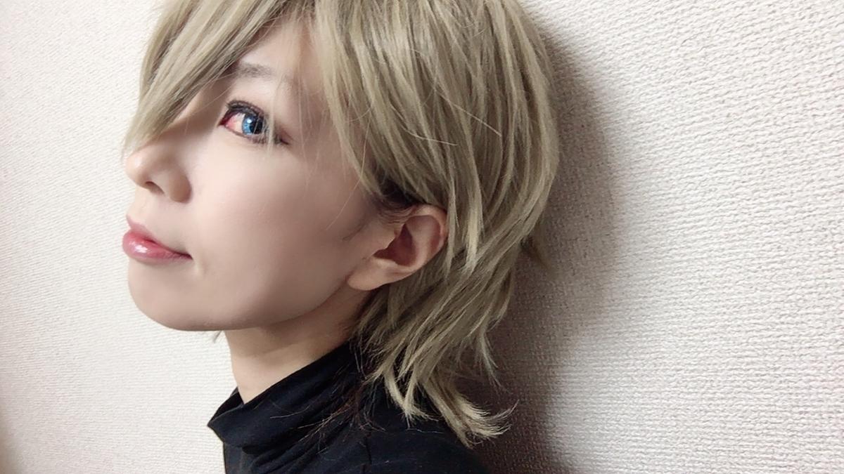 f:id:kanzakisatuki:20191221150653j:plain