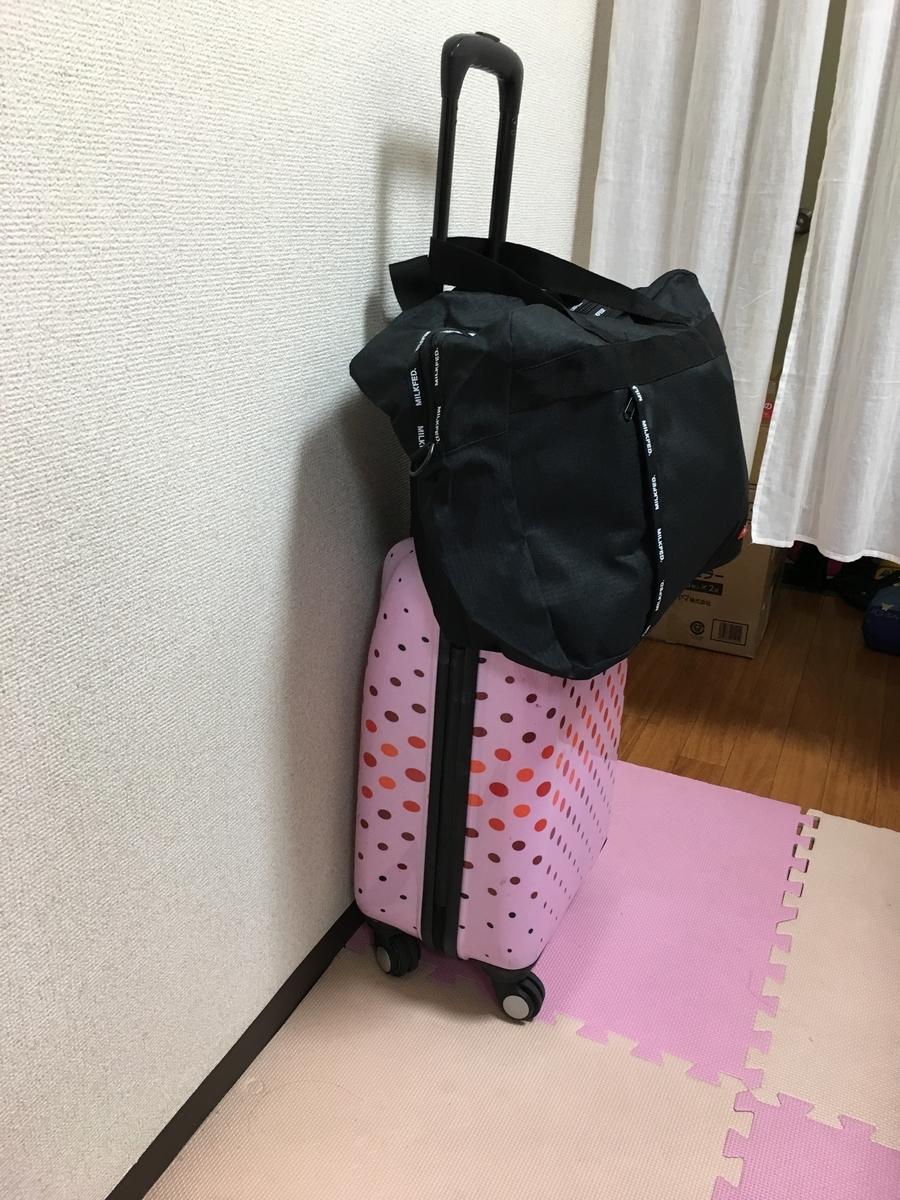 f:id:kanzakisatuki:20191221152141j:plain