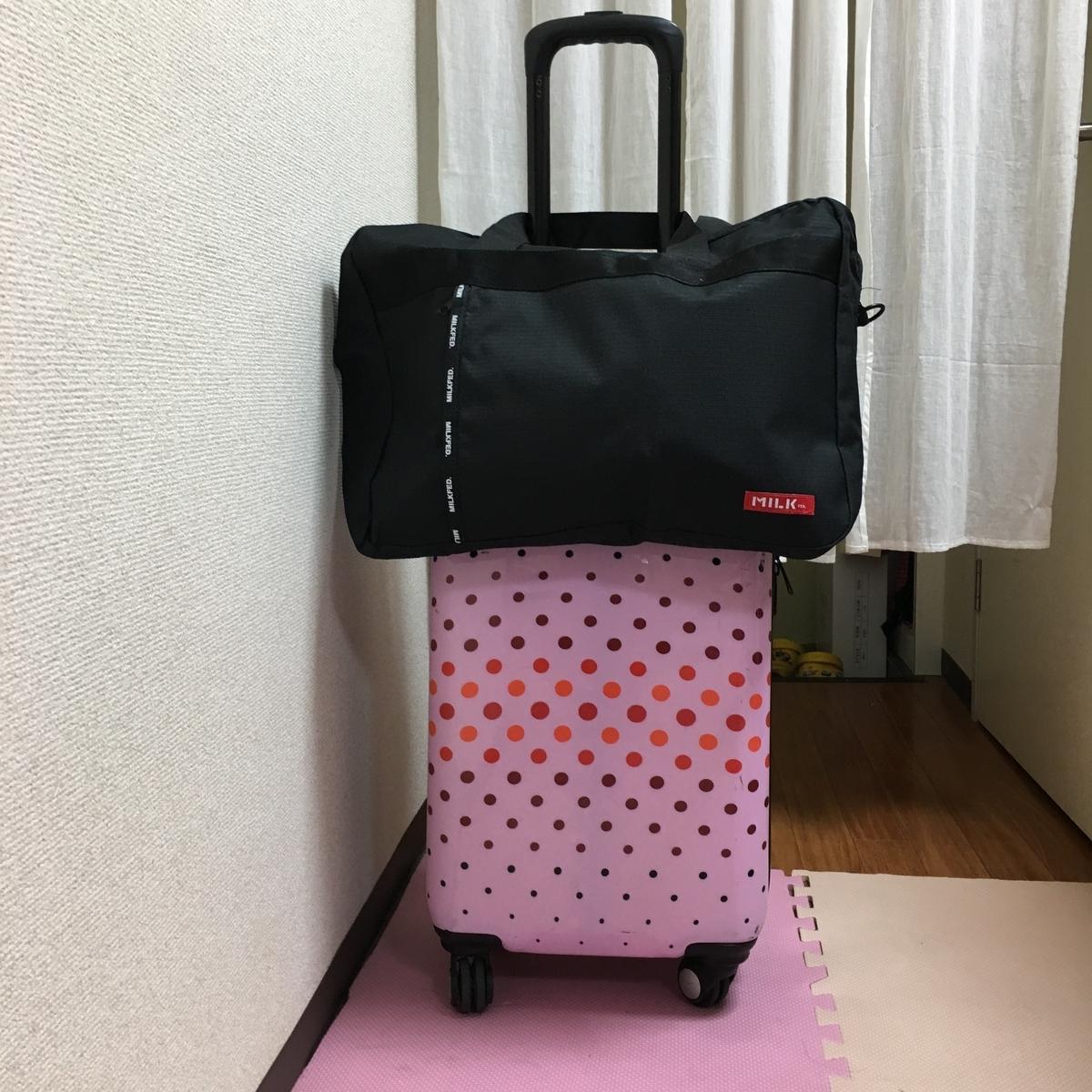 f:id:kanzakisatuki:20191221152202j:plain