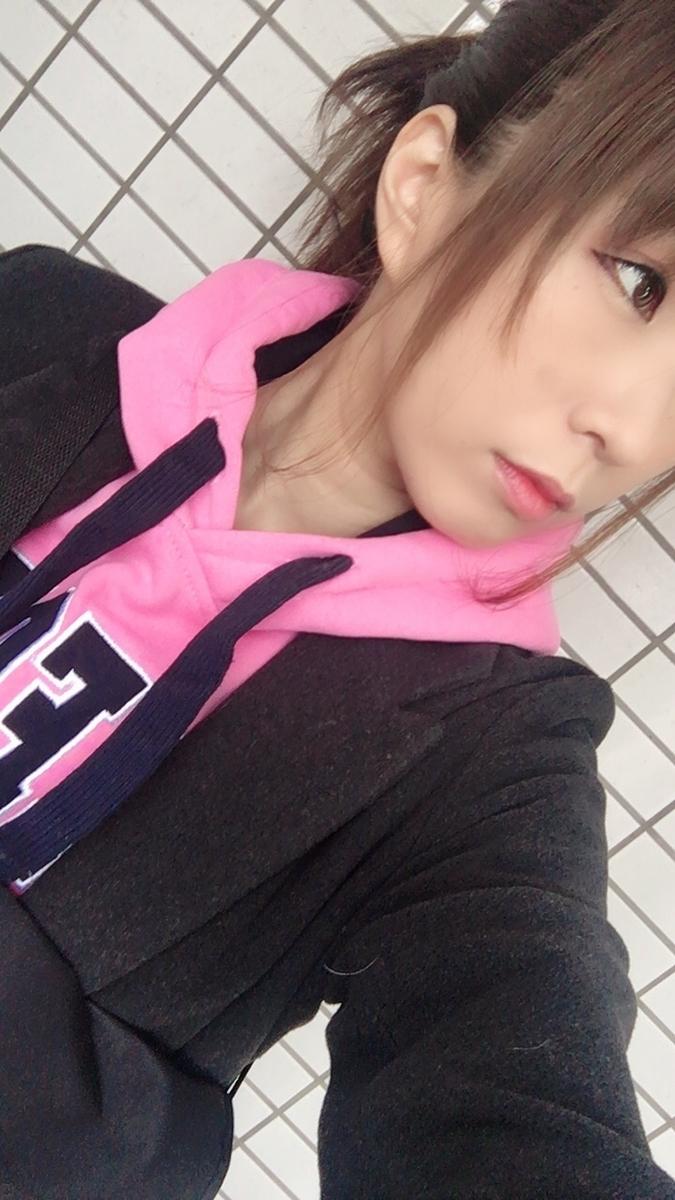 f:id:kanzakisatuki:20191226220853j:plain