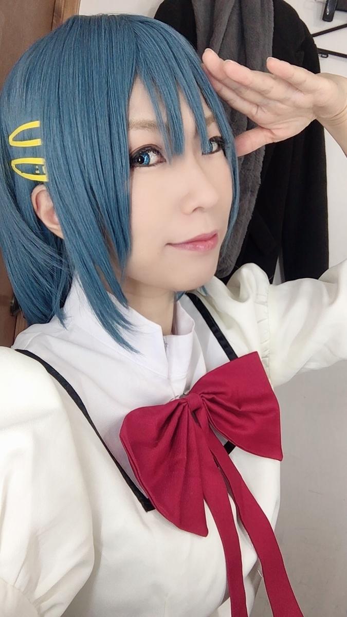 f:id:kanzakisatuki:20191231225618j:plain