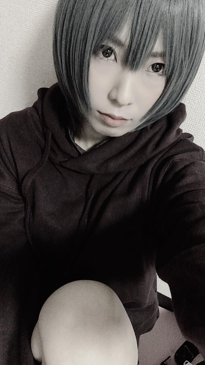 f:id:kanzakisatuki:20200108203827j:plain