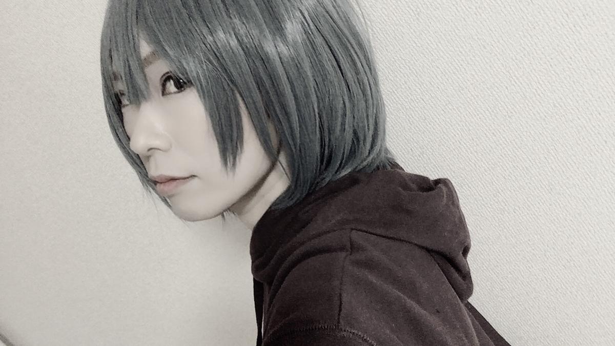 f:id:kanzakisatuki:20200112214702j:plain