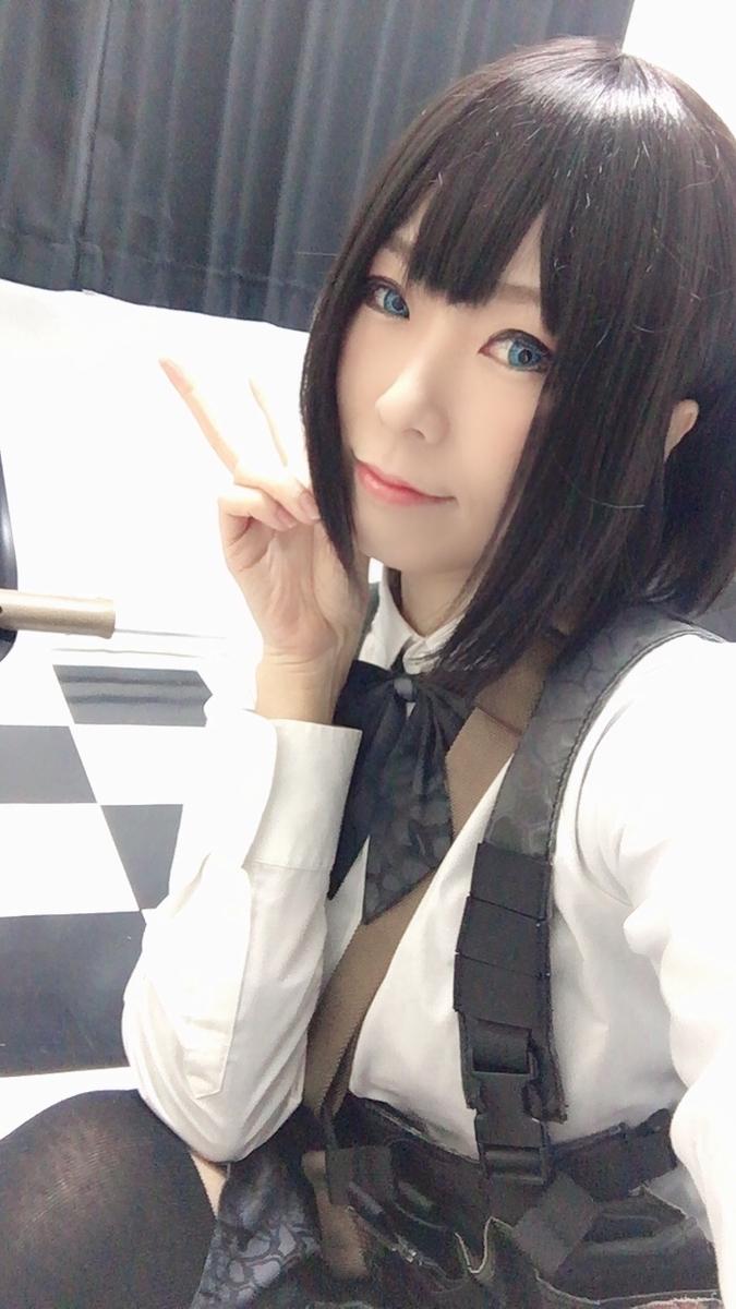 f:id:kanzakisatuki:20200114201314j:plain