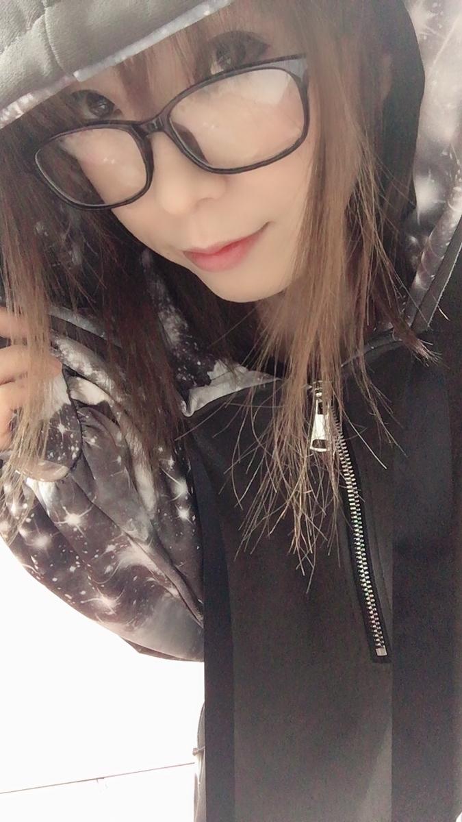 f:id:kanzakisatuki:20200130231242j:plain