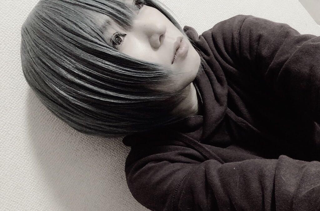 f:id:kanzakisatuki:20200130231325j:plain