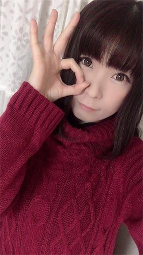 f:id:kanzakisatuki:20200209001535j:image