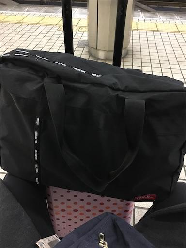 f:id:kanzakisatuki:20200209084340j:image