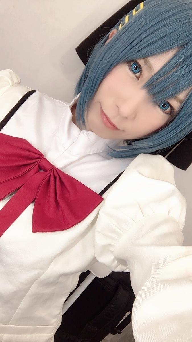 f:id:kanzakisatuki:20200224172437j:plain