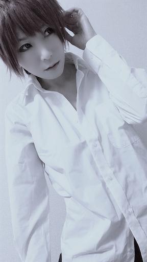 f:id:kanzakisatuki:20200307162018p:image
