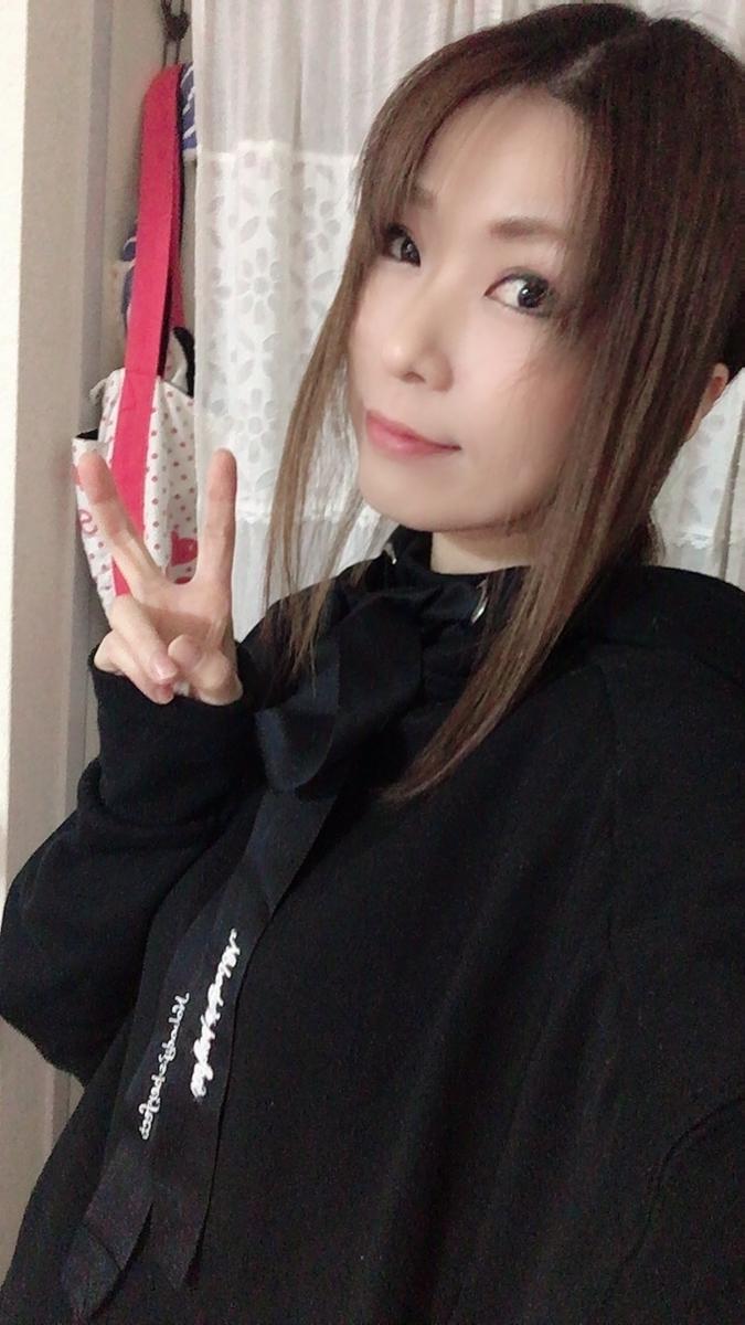 f:id:kanzakisatuki:20200315145307j:plain