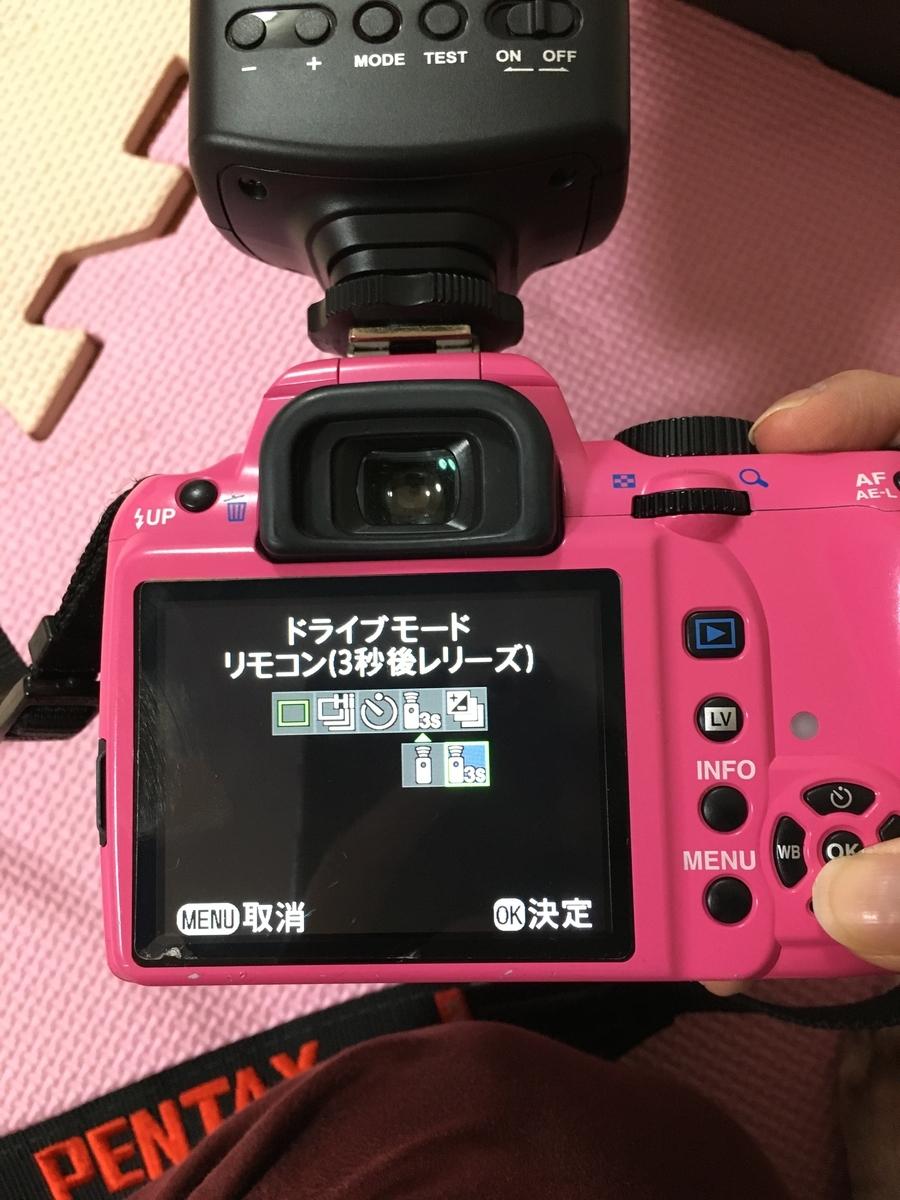 f:id:kanzakisatuki:20200320084120j:plain