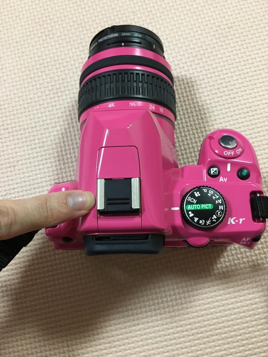 f:id:kanzakisatuki:20200320210959j:plain