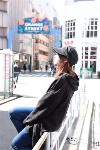 f:id:kanzakisatuki:20200322000457j:image
