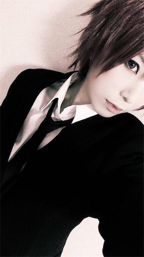 f:id:kanzakisatuki:20200322093941j:image