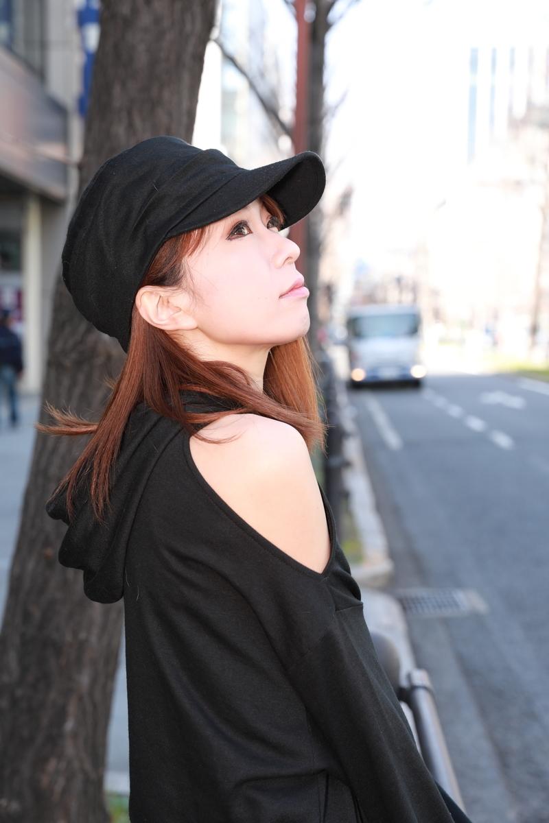 f:id:kanzakisatuki:20200327211228j:plain