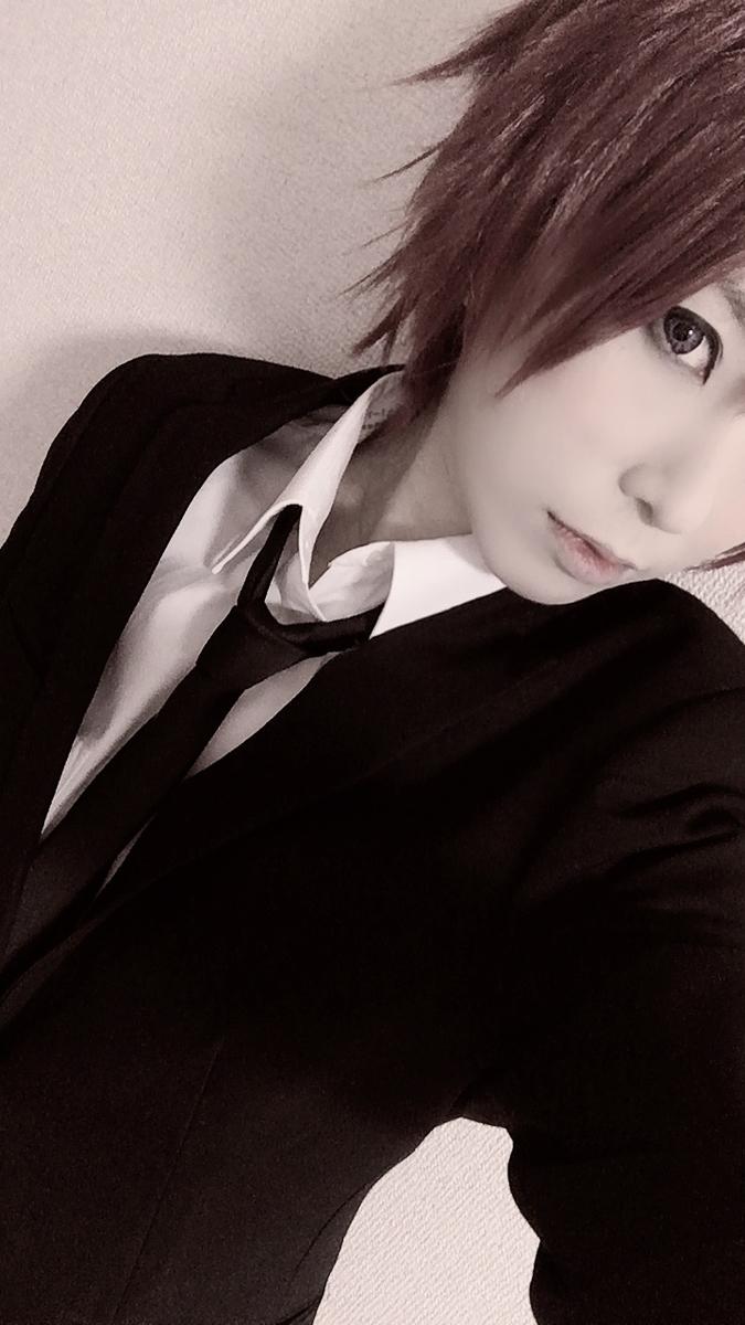 f:id:kanzakisatuki:20200404151623j:plain
