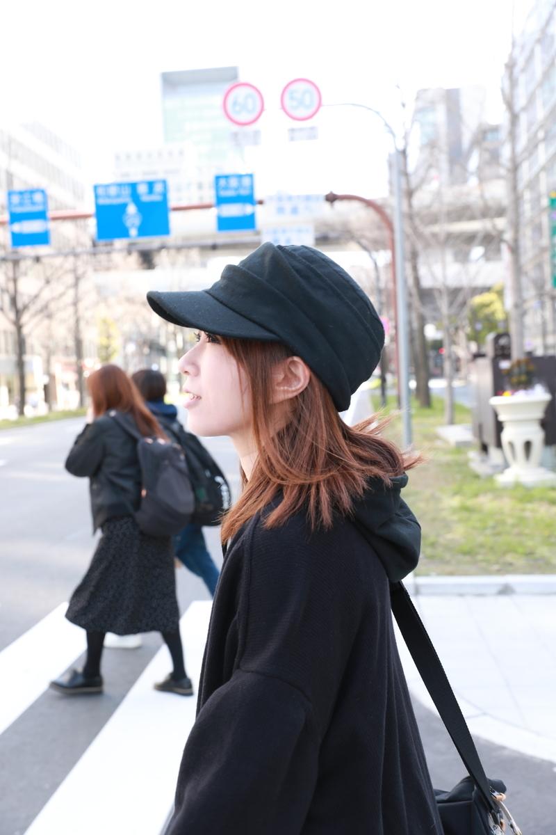 f:id:kanzakisatuki:20200413222107j:plain