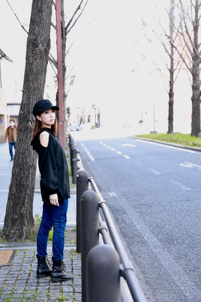 f:id:kanzakisatuki:20200419113017j:plain