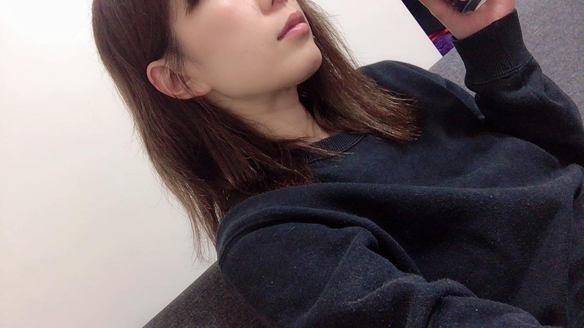 f:id:kanzakisatuki:20200421212114j:plain