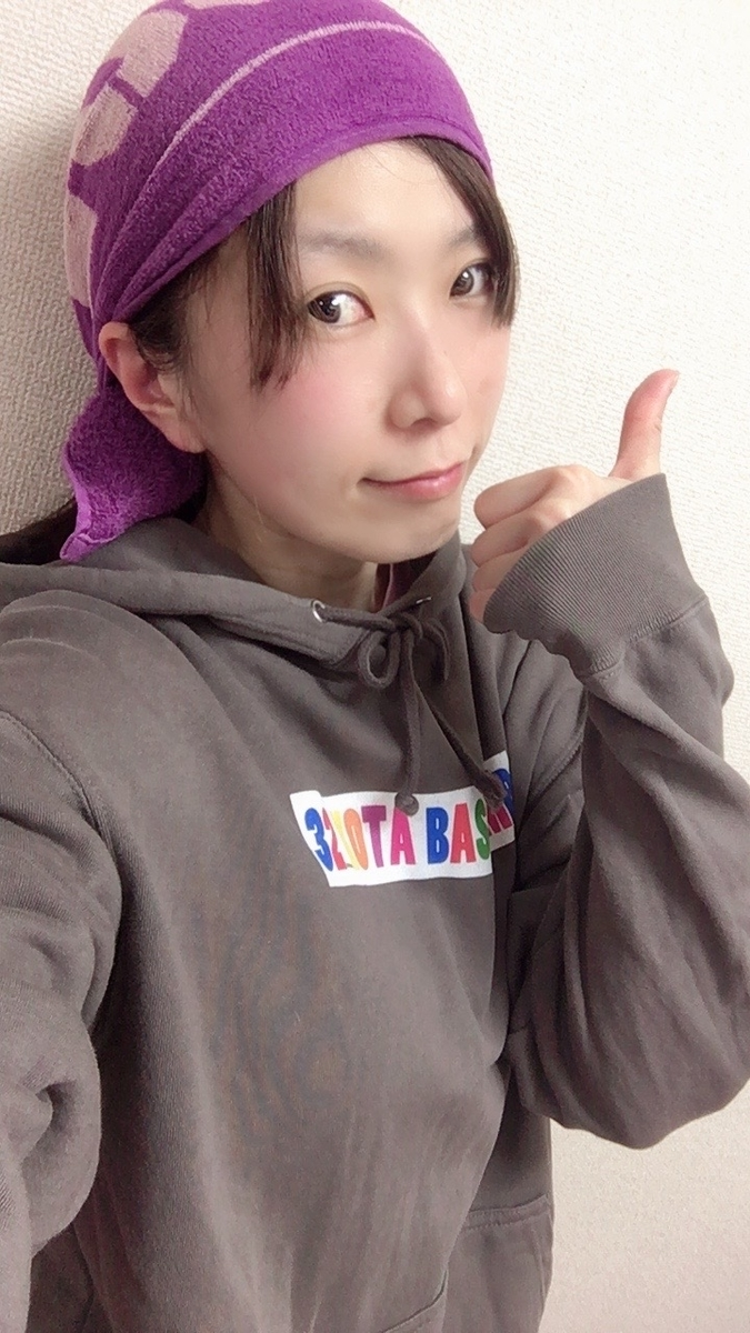 f:id:kanzakisatuki:20200423194657j:plain