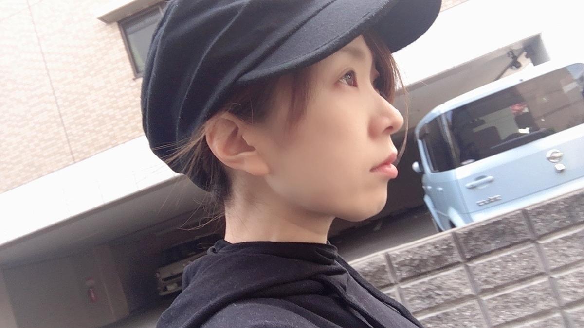f:id:kanzakisatuki:20200424231114j:plain
