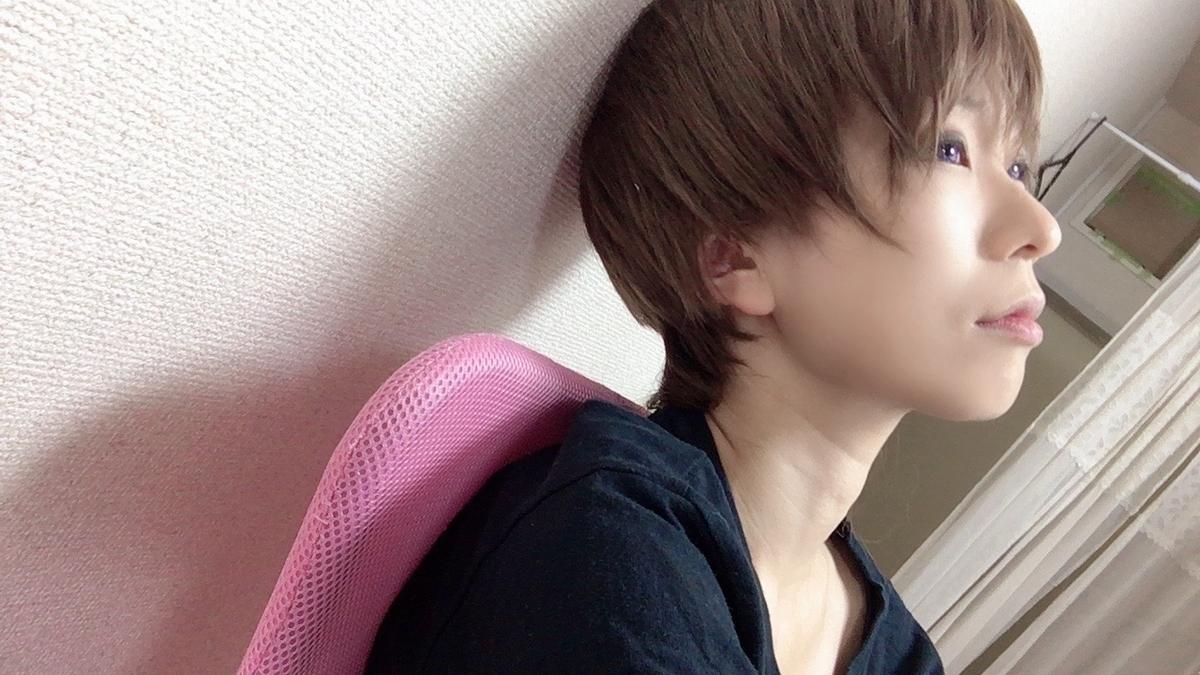 f:id:kanzakisatuki:20200505203905j:plain