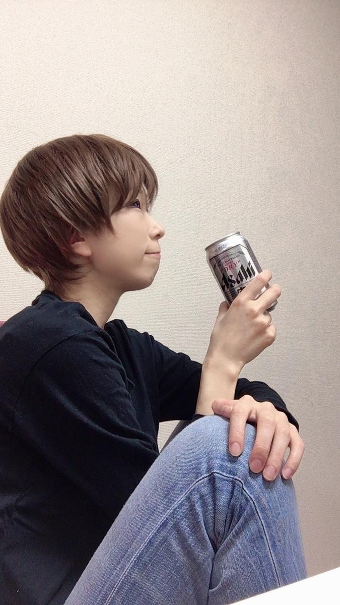 f:id:kanzakisatuki:20200510134443j:plain