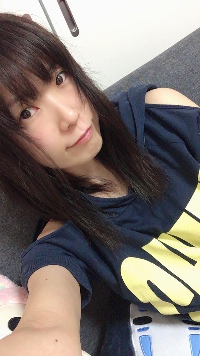 f:id:kanzakisatuki:20200517193845j:plain