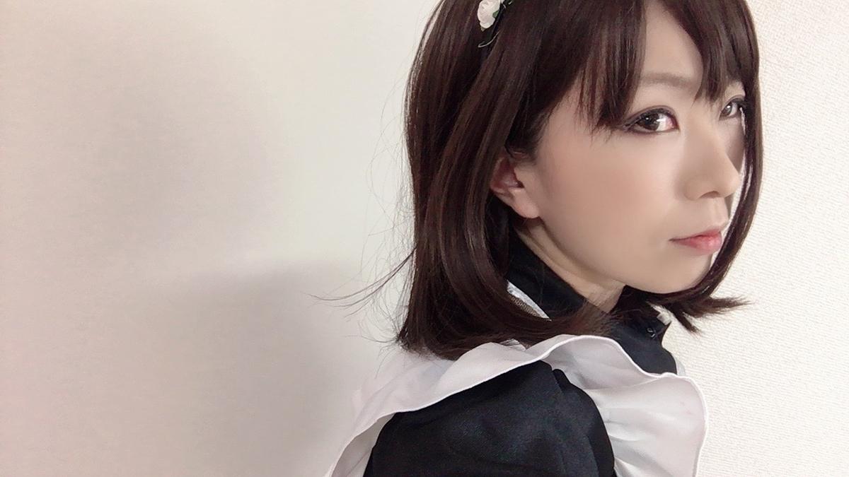 f:id:kanzakisatuki:20200517214547j:plain