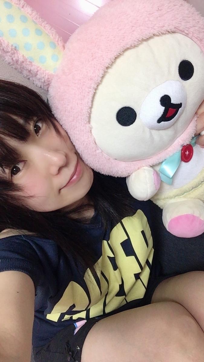 f:id:kanzakisatuki:20200525215436j:plain