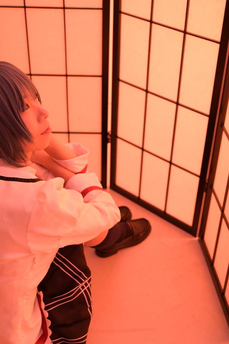 f:id:kanzakisatuki:20200527211019j:plain