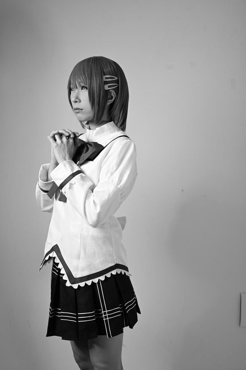 f:id:kanzakisatuki:20200528215513j:plain